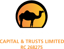 LEADWAY CAPITAL